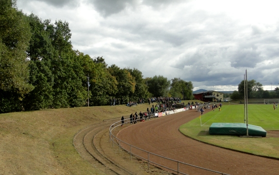 Stadion Andernach